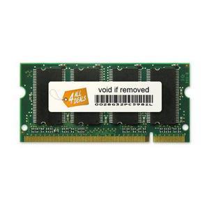 1gb Ram Memory Upgrade For The Compaq Presario !