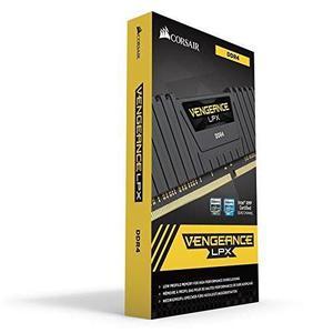 Corsair Lpx 32gb Dram mhz C15 Memory Kit For !