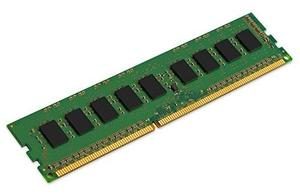 Kingston Technology Value Ram 4gb mhz Ddr3 Pc3 !