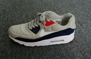 Cambio Vendo Tenis Nike Air Max Hombre