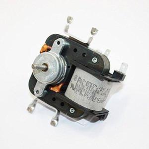 Hidromasaje Kenmore Ventilador Del Evaporador Motor Kit