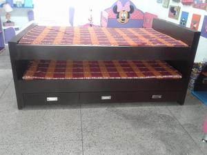 cama nido duplex bogota posot class