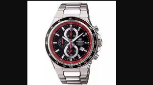 Reloj Casio Hombre Ef