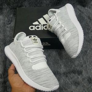 Tenis Adidas Calzado Zapato Zapatillas