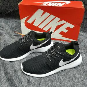 Tenis Nike Calzado Zapato Zapatillas