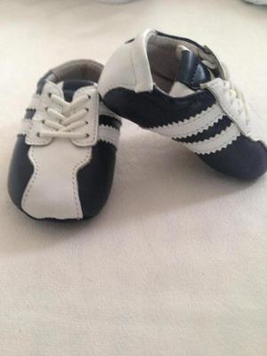 para bebes zapatos talla de 0 a 6 meses desde 10 mil