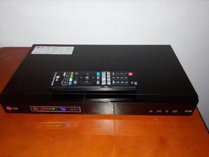 Blu Ray Lg Hdmi 3d Wifi