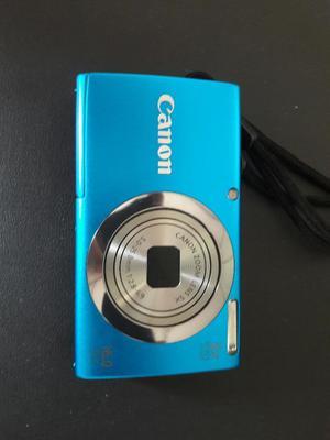 Camara Digital Powershot a  Hd