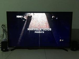Samsung Smart Tv 40'