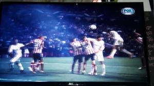 Smart Tv Lg 43 Full Hd