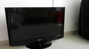 Televisor Lg Mas Microondas Lg