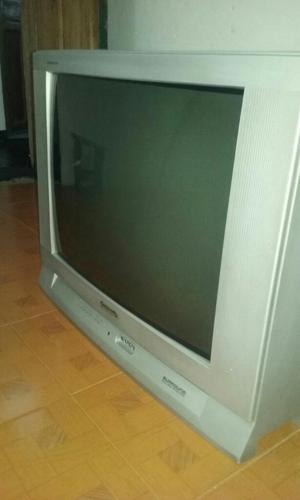 Televisor Panasonic 40 Pulgadas