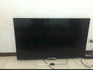 Televisor Sony 42 Pulgadas, Smart Tv