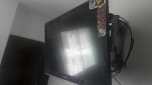 Vendo Tv Les 3d 32 Pulgadas