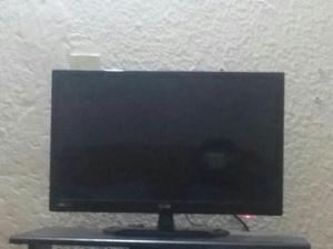 Vendo Tv de 22 Pulgadas Full Hd