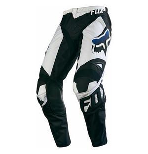 Pantalon Fox Conpletamente Nuevo
