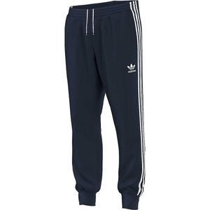 Pantalon Sudadera Adidas Originals Superstar Descuento