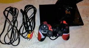 Play 2+ 1 Control+ 10 Juegos