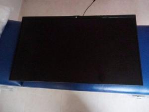 Televisor Plasma De 43 Pulgadas