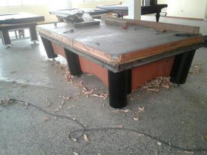 Jaulas de gestaci n y parideras usadas como nuevas posot class - Vendo mesa billar ...