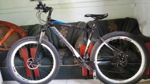 Bicicleta Raleigh Negociable.
