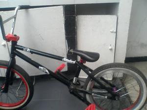 Cambio BMX por XBOX 360