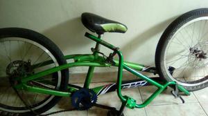 Vendo O Cambio Bicicleta Cros