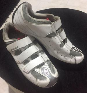 Zapatillas Ruta Specialized