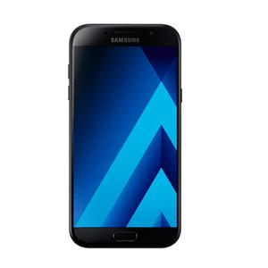 Celular Samsung Galaxy A Ds Lte 4g