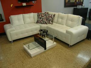 Sofas esquineros muebles salas occidente posot class - Muebles sofas camas ...