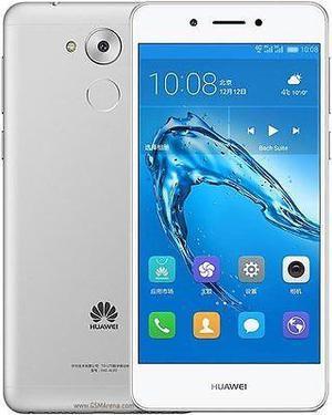 Huawei Dig-l23 P9 Lite Smart Lte Ds Silver 16gb Rom 2gb Ram