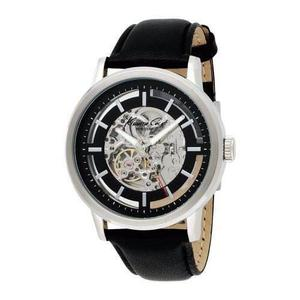 Reloj Kenneth Cole New York Kc Para Hombre Envio Gratis