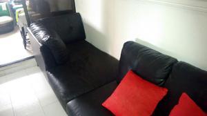 Sofa en L de Sala O Estudio