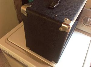 Vendo Amplificador Laney Valvular Ingles Estado 10 De 10