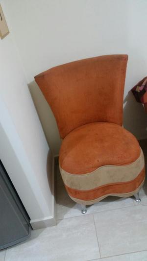 Aprenda tapiceria para muebles posot class - Vendo muebles antiguos para restaurar ...