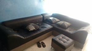 Vendo muebles nuevos en cuerotex armenia posot class for Vendo muebles antiguos para restaurar