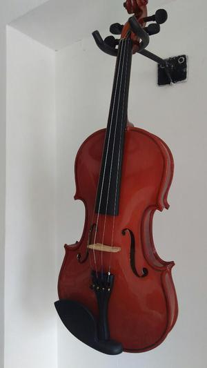 Violin Mc Art Lp 4/4