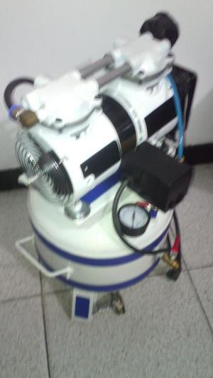 compresor aire seco a 110 voltios