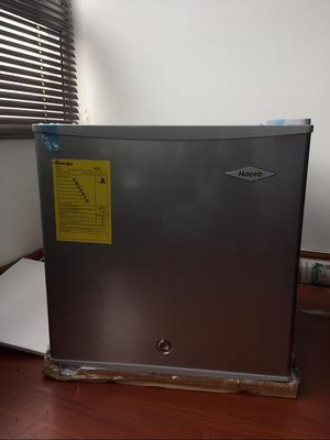 Minibar Assento de Haceb 46L Ce 1P Ti