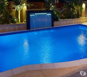 pisos y rompeolas para piscinas en bogot posot class
