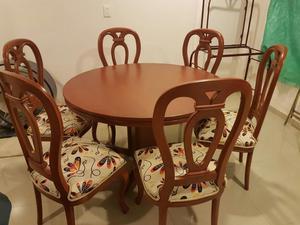 venta muebles el cid posot class
