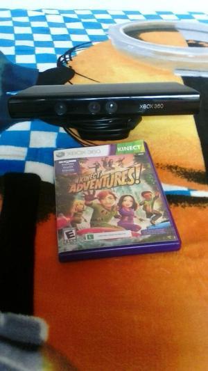 Kinet de Xbox 360 en Buen Estado