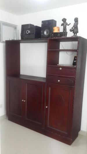 Mueble para almacenar ropa sucia posot class for Muebles para almacenar