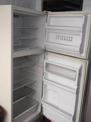 Nevera Icasa No Frost 420 Litros