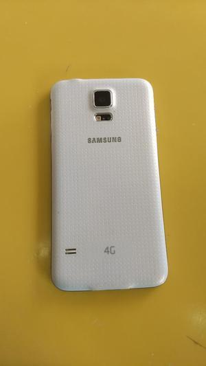 Celulares Lg V10 Samsung Y Moto G5 Plus