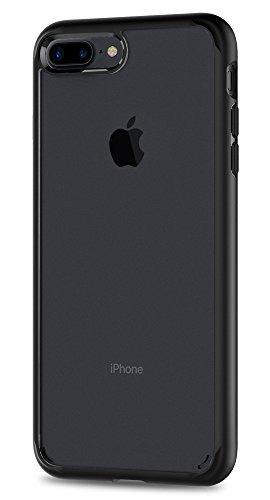Protector Ultra Híbrido [2ª Generación] Iphone 7 Plus