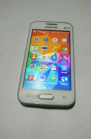 Samsung Galaxy Ace 4 Lite Dual Sim