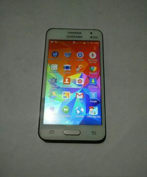 Samsung Galaxy Core 2 Duos, Libre
