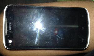 Se Vende Celular Huawei 520 para Repuest