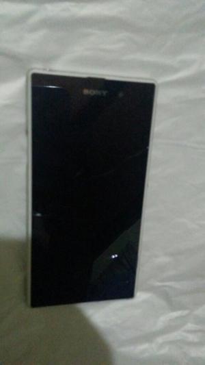 Se Vende Sony Xperia Z1 para Repuesto...